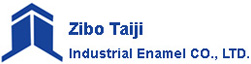Zibo Taiji Industrial Enamel Co., Ltd.